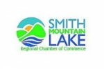 smith lake logo