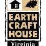 earth craft house virginia logo